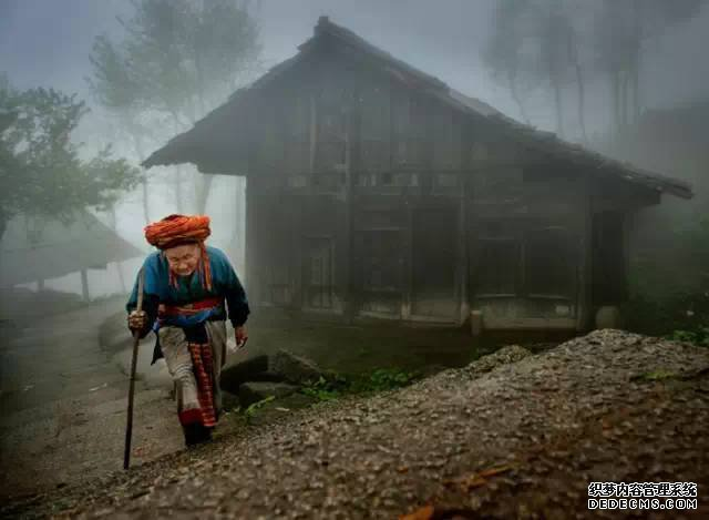 网页sf传奇,中国古建筑之美 !