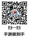 永别了 《网页传奇sf》将于3月28日全球停运