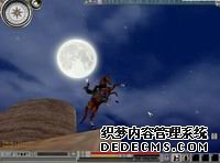 《网页版传奇私服》06年火辣出击 99级大跨越