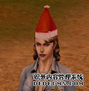 网页版传奇私服圣诞三重惊喜 双倍经验开宝箱