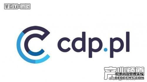 《赛博朋克2077》波兰分销商CDP破产 游戏发售不受影响